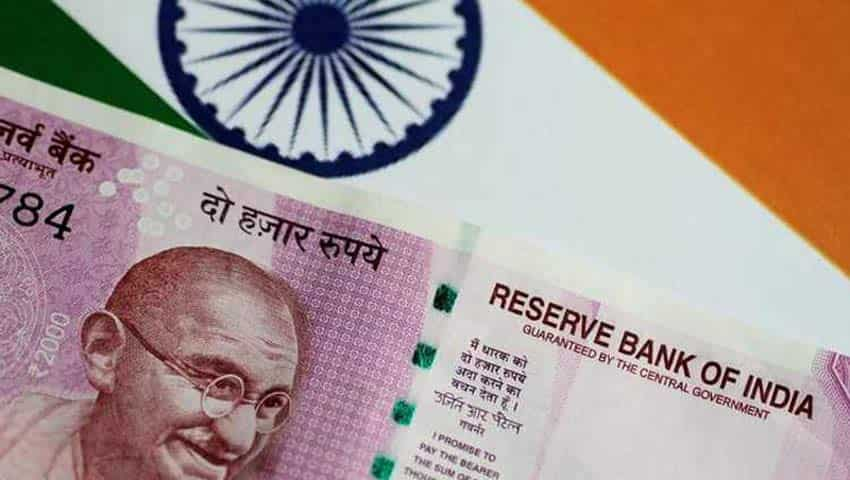 7th Pay Commission: Hourly Rates of Incentive Bonus