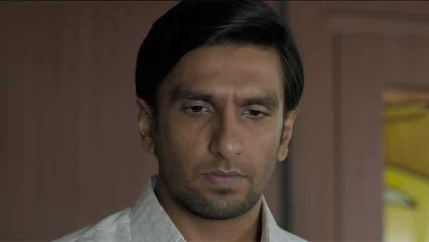 Gully Boy Box Office Collection: Rs 35 crore in next two days