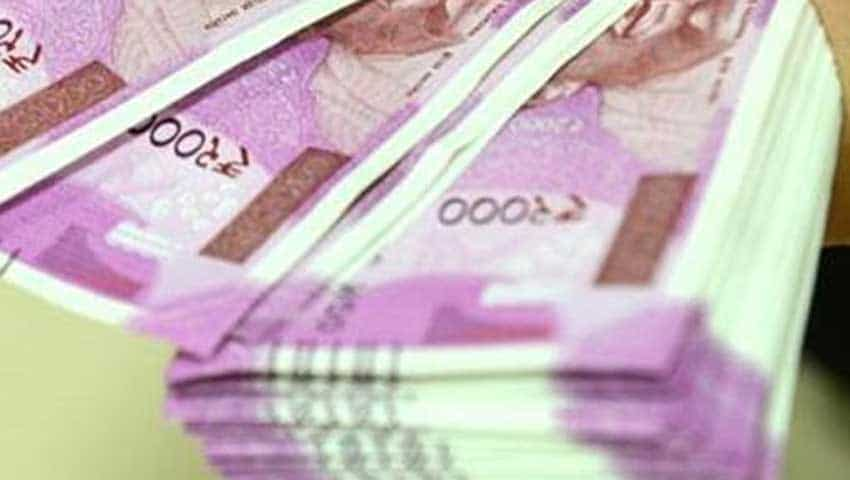 7th Pay Commission: Dearness Allowance hike