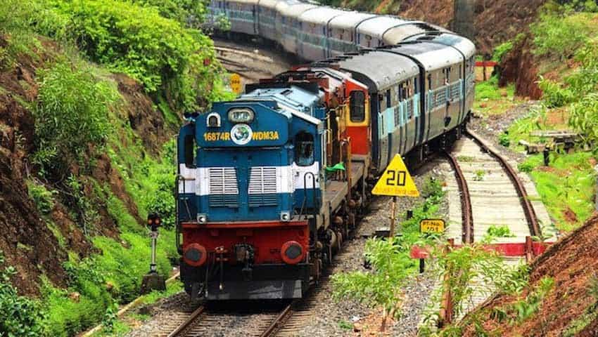 RRB NTPC Recruitment 2019: 1.3 lakh posts