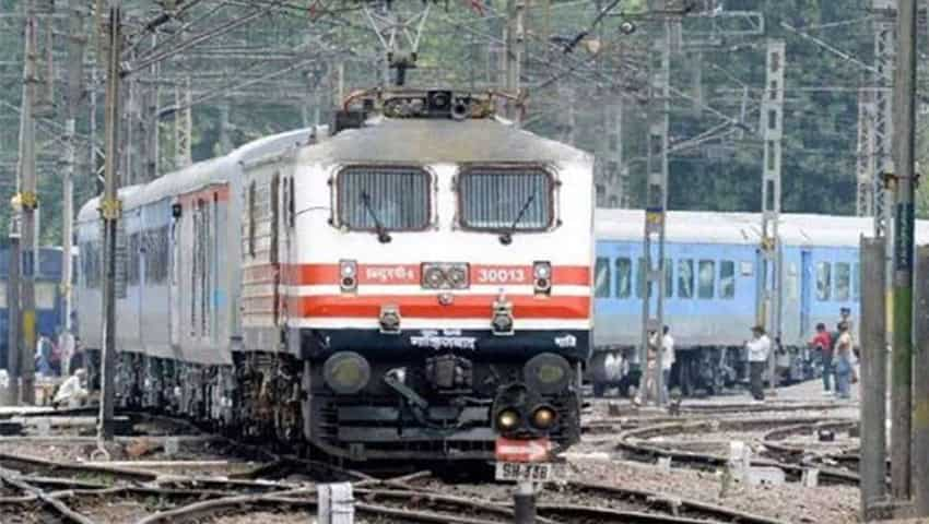 RRB NTPC Recruitment 2019: Clerk, Goods Guard and other posts