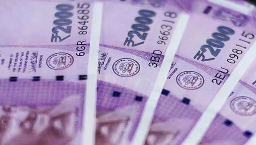 7th Pay Commission: DA hike on basic pay