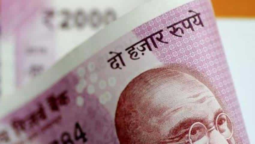 7th Pay Commission: Dearness Allowance