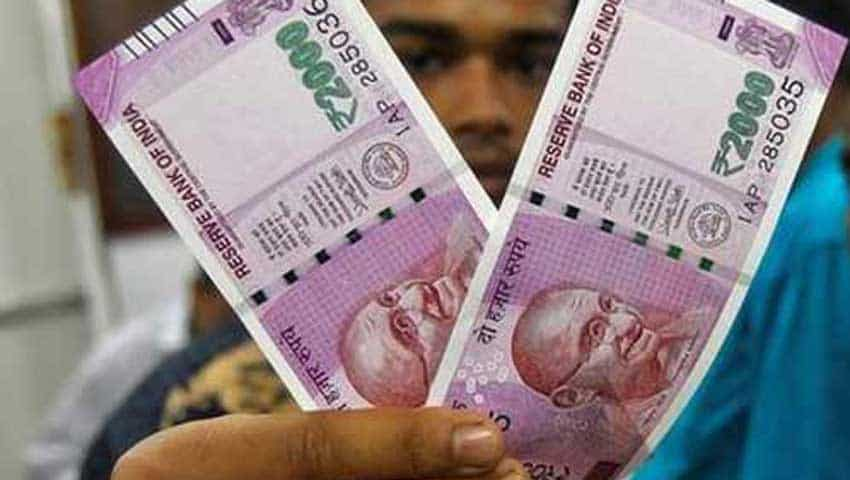 7th Pay Commission: Benefit for 7 lakh Employees