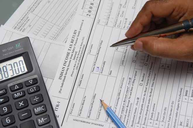 3. Home Loans