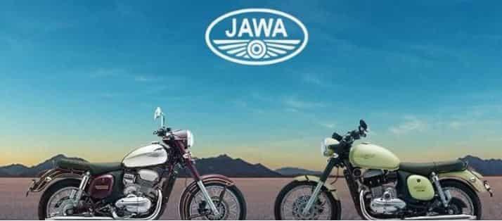 78109 jawa motorcycles tw