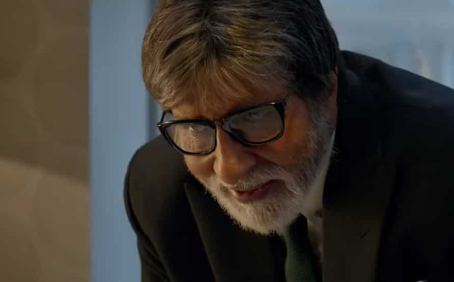 Badla box office collection: Suspense quotient pulls audience