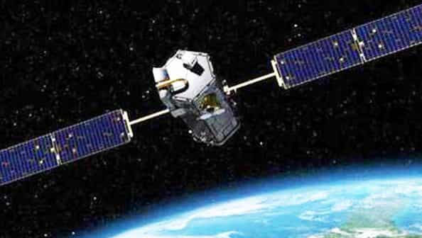IX. What is the international law on weapons in outer space?