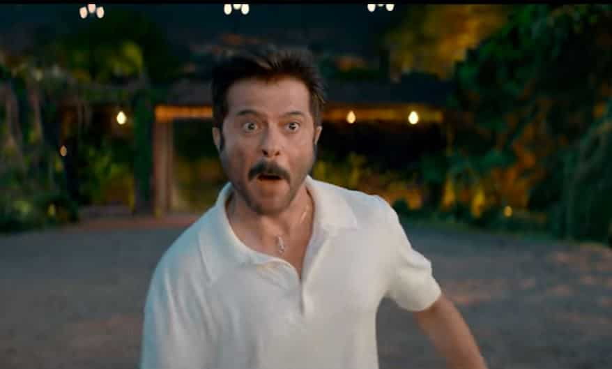 Total Dhamaal box office collection till now: