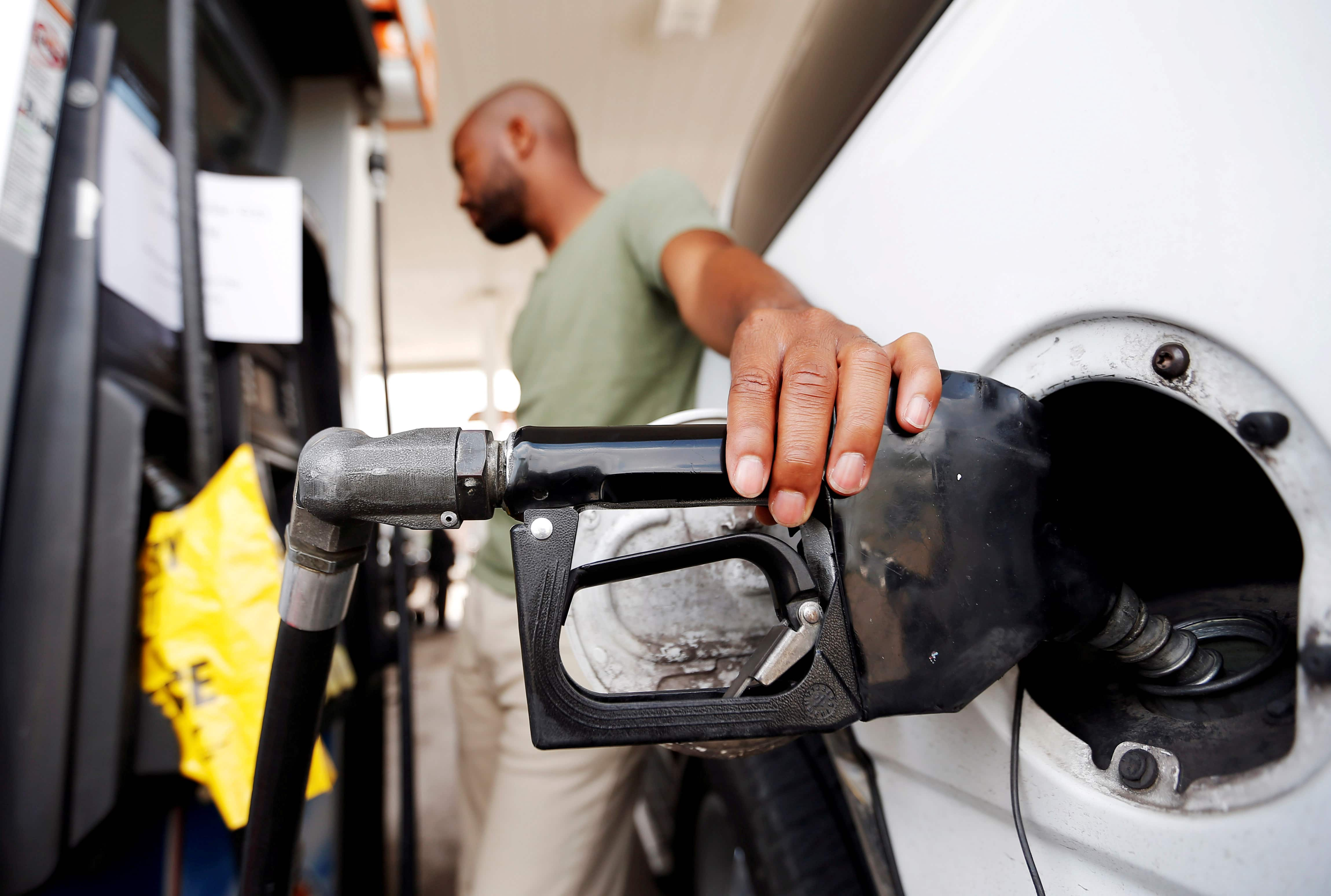 Petrol price today: These are the 5 cities where you have ...
