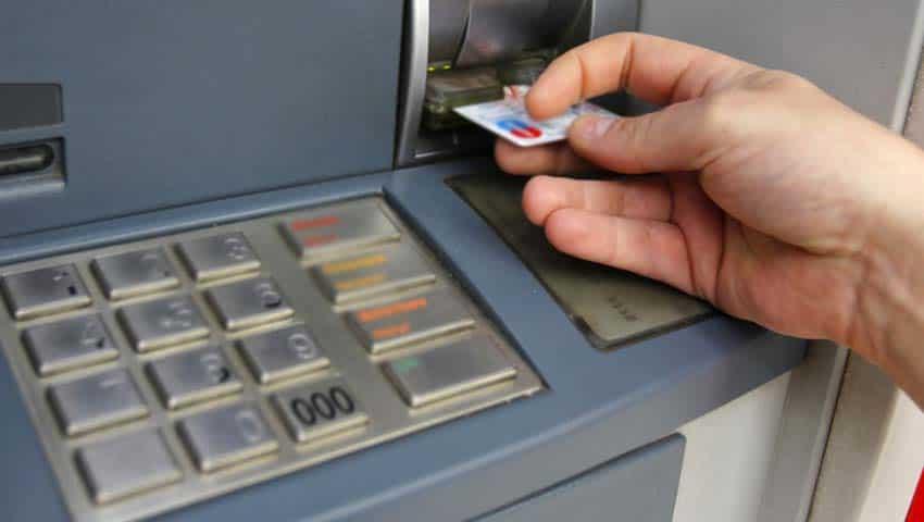 Credit Card: Reward Points