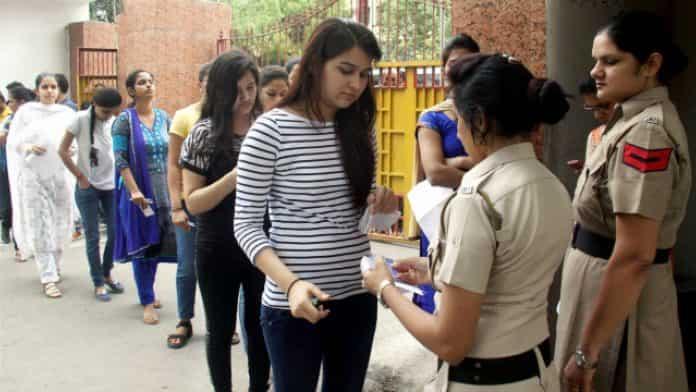 UPSC civil services exam 2018 final result topper: Kanishak Kataria
