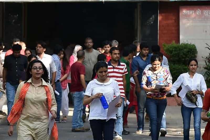 UPSC civil services exam 2018 final result: Akshat Jain