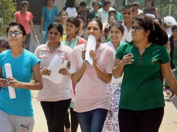 UPSC civil services exam 2018 final result: Education