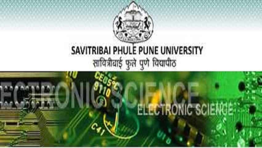 Savitribai Phule Pune University, Pune