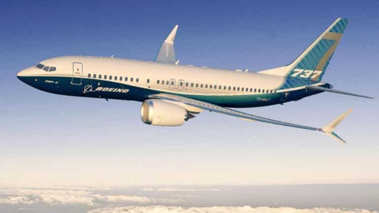 BOEING 737 MAX CRASHES: WHAT WE KNOW