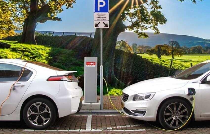 SBI green car loan tenure