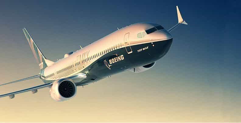 737 MAX crash followup