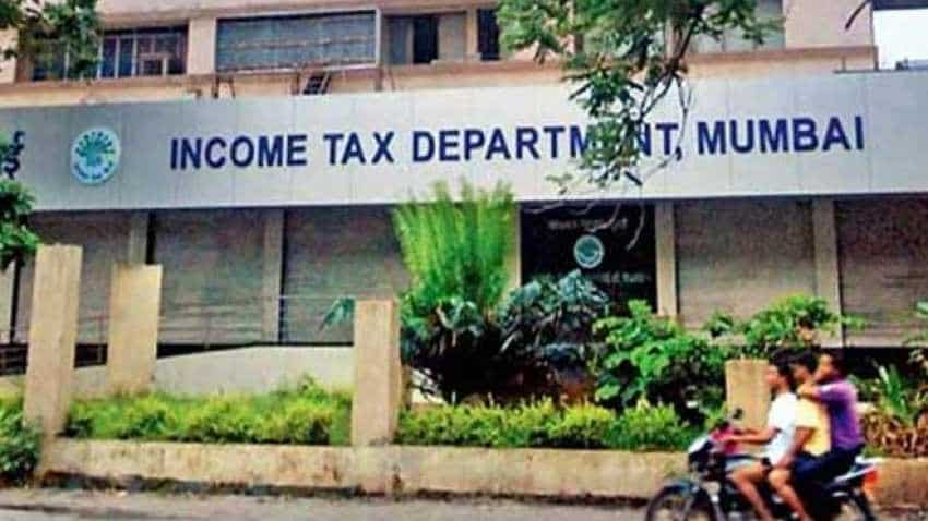 Income tax rules for expatriates