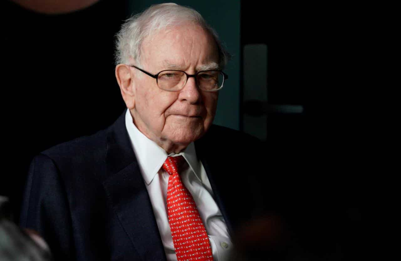 86032 warren buffett reuters1