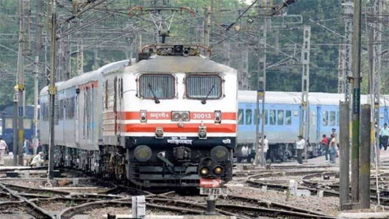 RRB NTPC Exam date 2019: Check when the examination will be