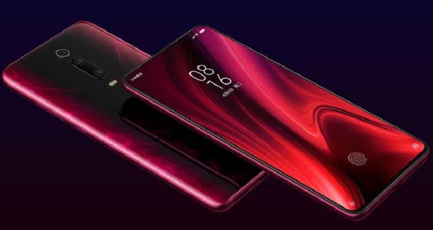 Xiaomi Redmi K20 Pro price