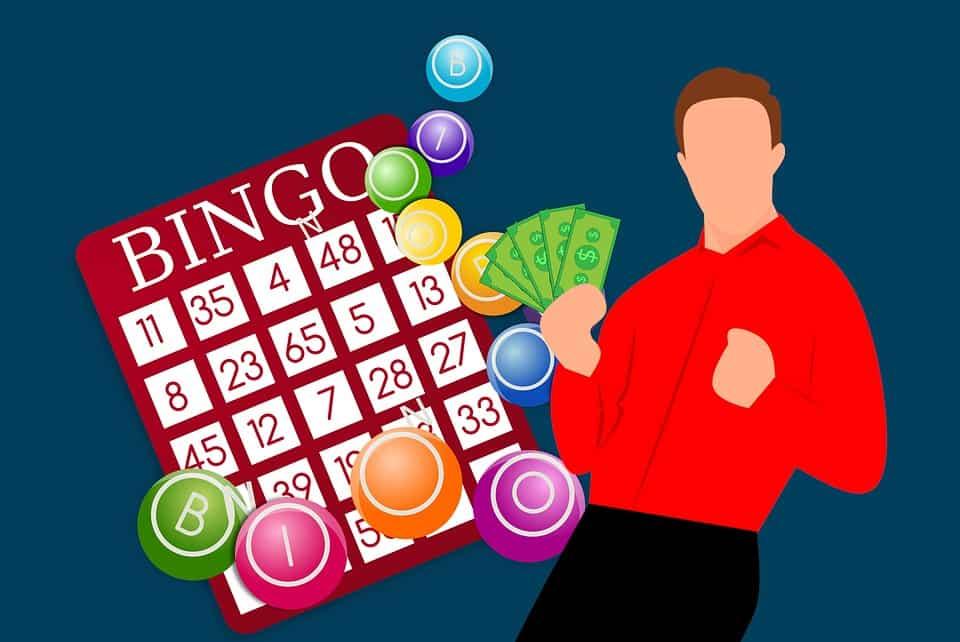 taxmann ready reckoner betting