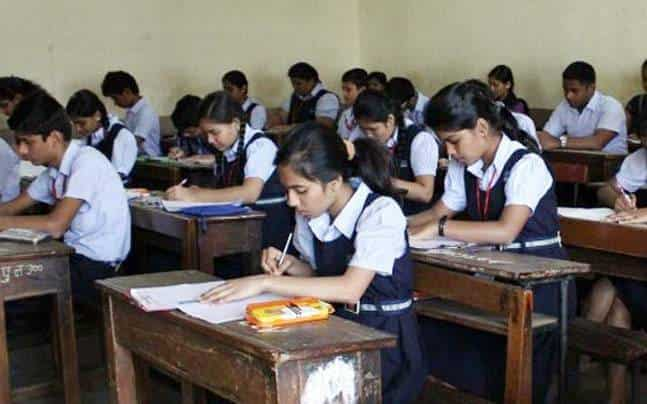 CBSE Board gives 3 chances for compartment examination