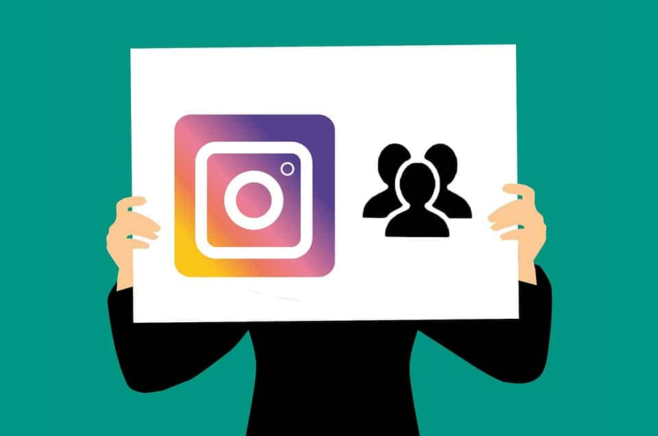 indian bug hunter finds flaw in instagram again wins 10 000 technology news Who Is Laxman Muthiyah Chennai Bug Hunter Who Spotted Big Problem In Instagram Know How To Protect Your Account Zee Business