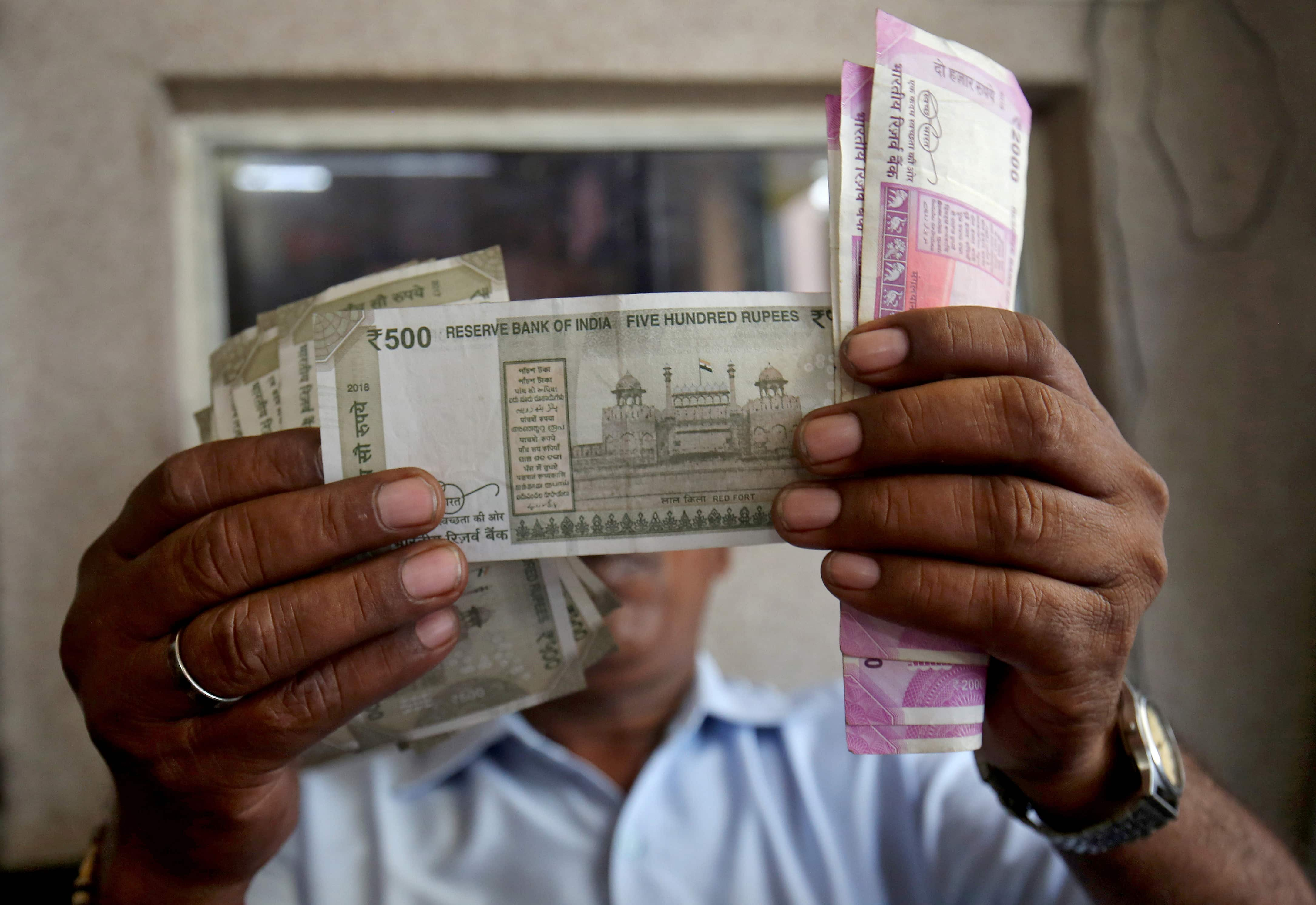 7th Pay Commission calculator: When it comes to this money