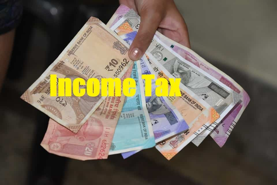 e-Filing Lite: What Income Tax Department said