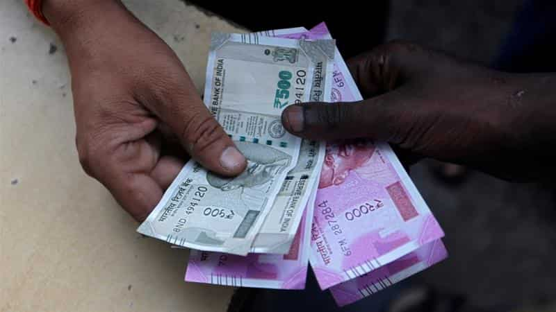 7th Pay Commission latest news today: DoPT concern