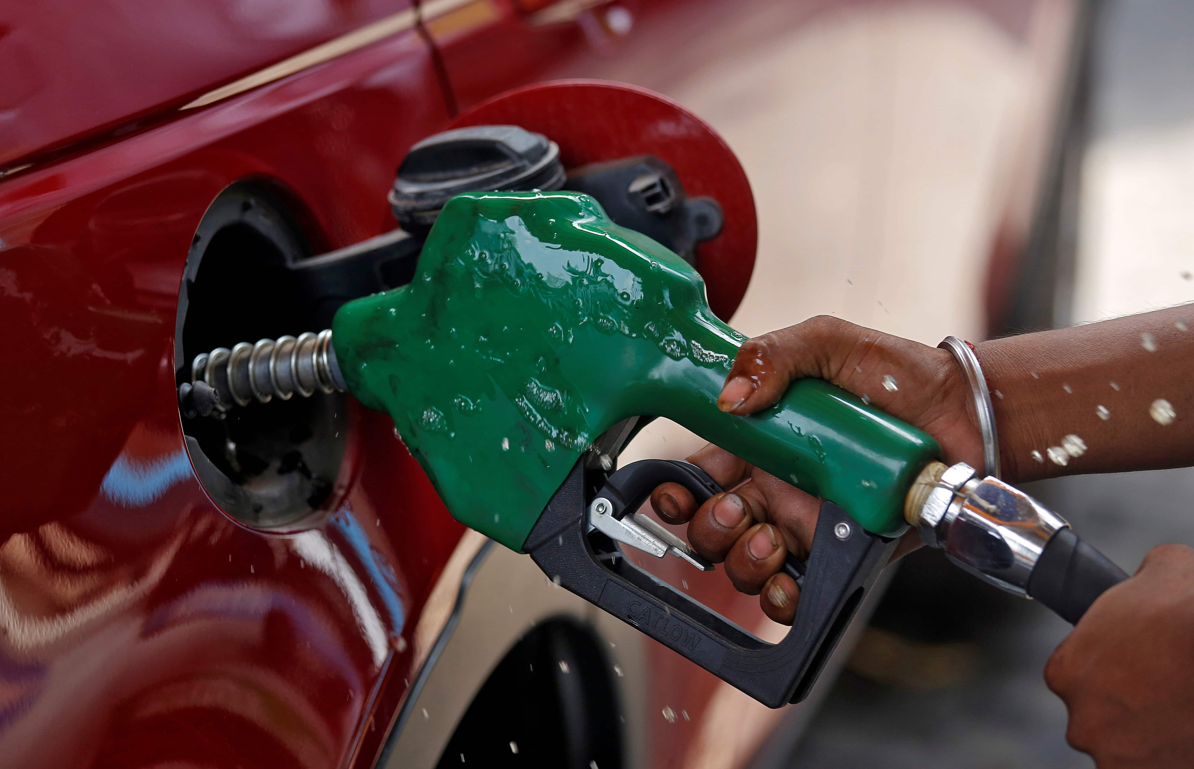 Fuel retail sector: India set to relax rules, may allow