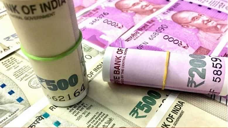 7th Pay Commission for Railways