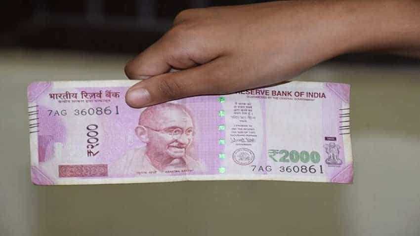 7th Pay Commission Pay Scale for LDC