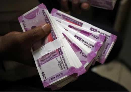 7th Pay Commission Latest News: Big Dussehra GIFT!