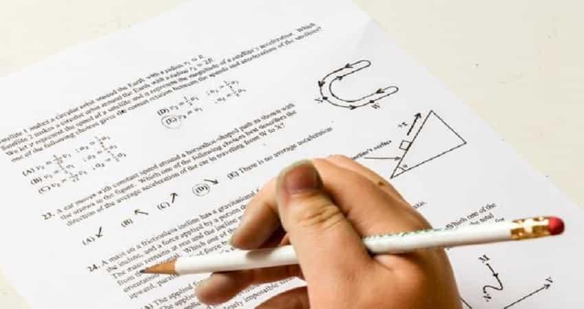 ICAI CA Result 2019: How to check via SMS Final Examination (New Course)