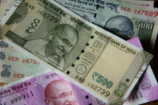 7th Pay Commission Himachal DA