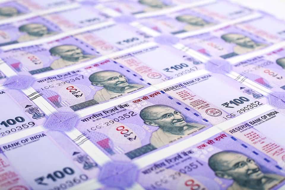 7th Pay Commission DA Increase