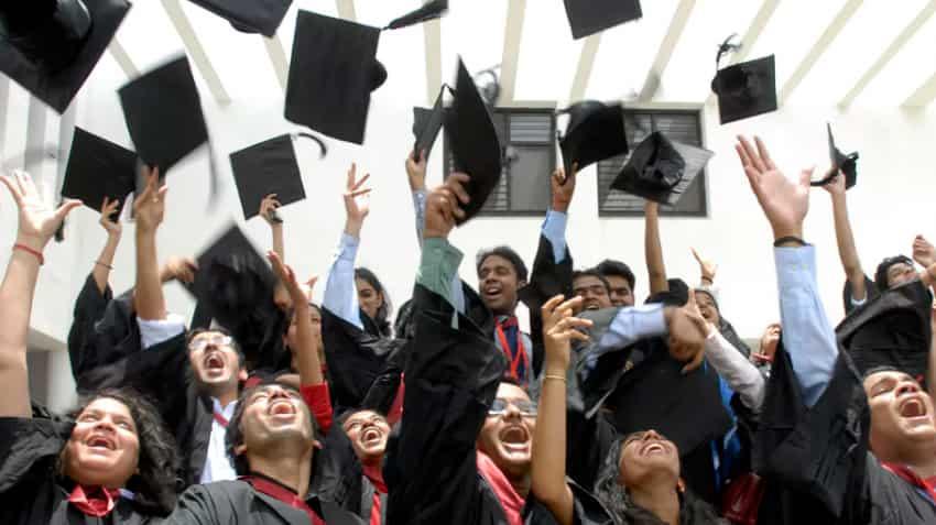 SBI Education Loans