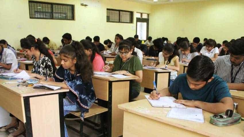 Maharashtra SSC HSC 2019: Step 2