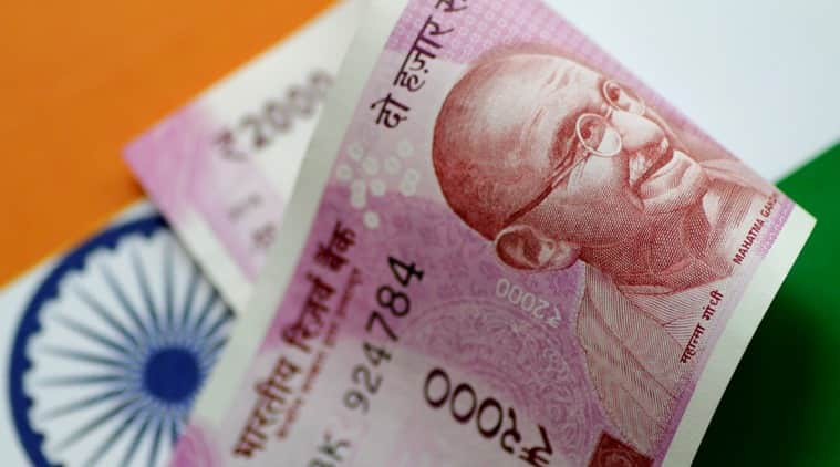 7th Pay Commission: Employees set to get salary boost plus allowance