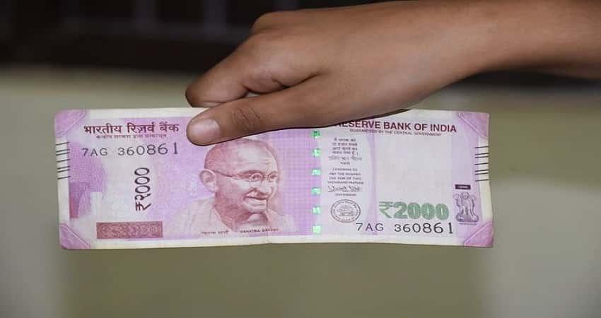 7th Pay Commission DA Amount