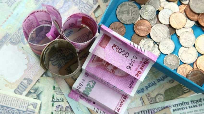 7th Pay Commission Minimum Salary