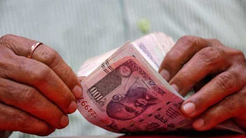 7th Pay Commission: bonuses