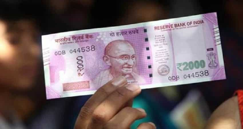 7th Pay Commission: Early Diwali