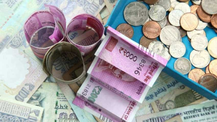 7th Pay Commission DA hike and DR calculation