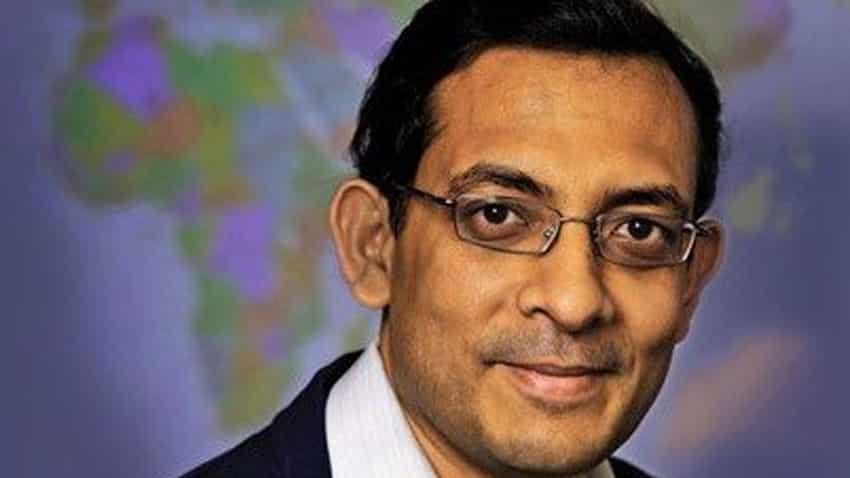 Car Financial Services >> Nobel Prize 2019 in Economics: PROUD MOMENT! Indian-origin ...