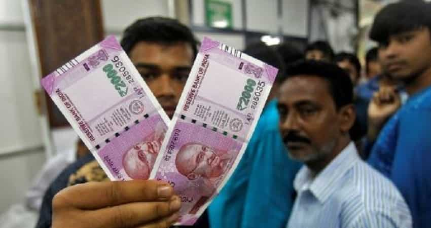 7th Pay Commission Diwali benefit