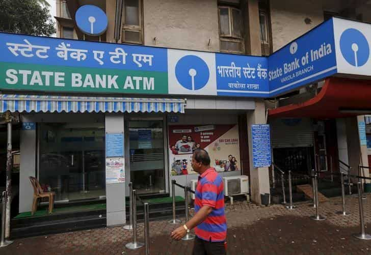 Things SBI ATM card holders have to keep in their mind